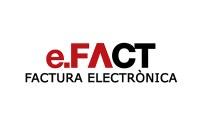 e-FAC